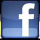 Facebook Firmenlogo