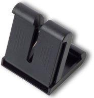 Messerschärfer Arcos Pocket Vulkanus