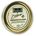 Herzmuscheln Los Peperetes 30/40 (Berberechos) 150 gr