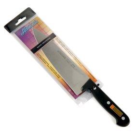 Messer zum Schinkenkruste entfernen Arcos Universal