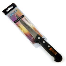 Messer zum Schinken entbeinen Arcos Universal