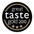 Gold Taste Award 2010