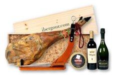 Weihnachtspaket Rioja (ref. 11P05)