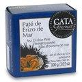 Seeigelpastete Cata Gourmet 100 gr