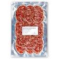 100 gr. Packung Aufschnitt Salchichon Extremadura bellota